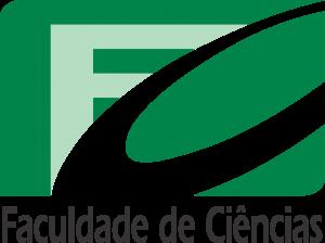 logo-fc1