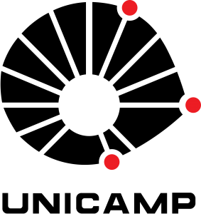 unicamp-logo-grande1