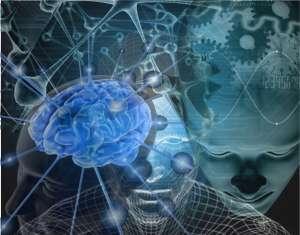 mente-humana-01
