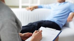 Psicoterapia breve psicanalítica